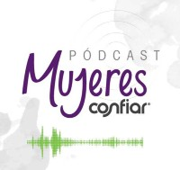 mujeres podcast
