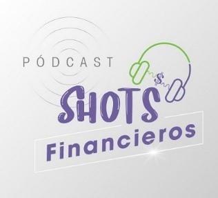 shotsfinancieros